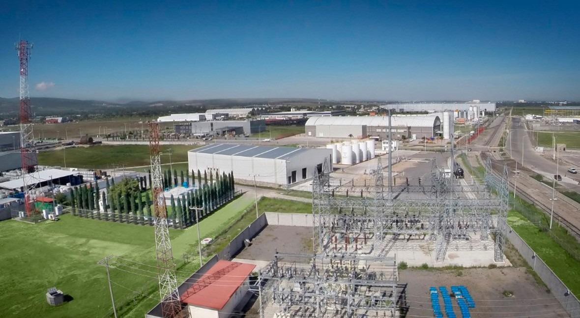 sector industrial, impulsor tratamiento aguas residuales México