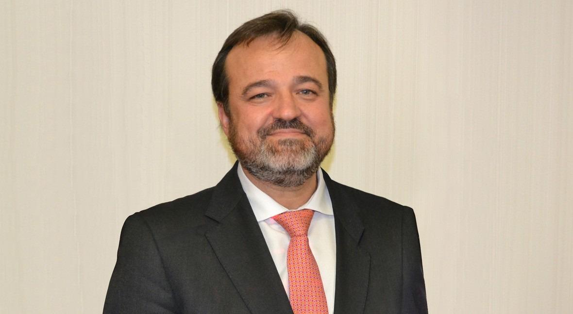"""Pascual Capmany: """" año 2000 Aqualia ha reducido datos siniestralidad 80%"""""""