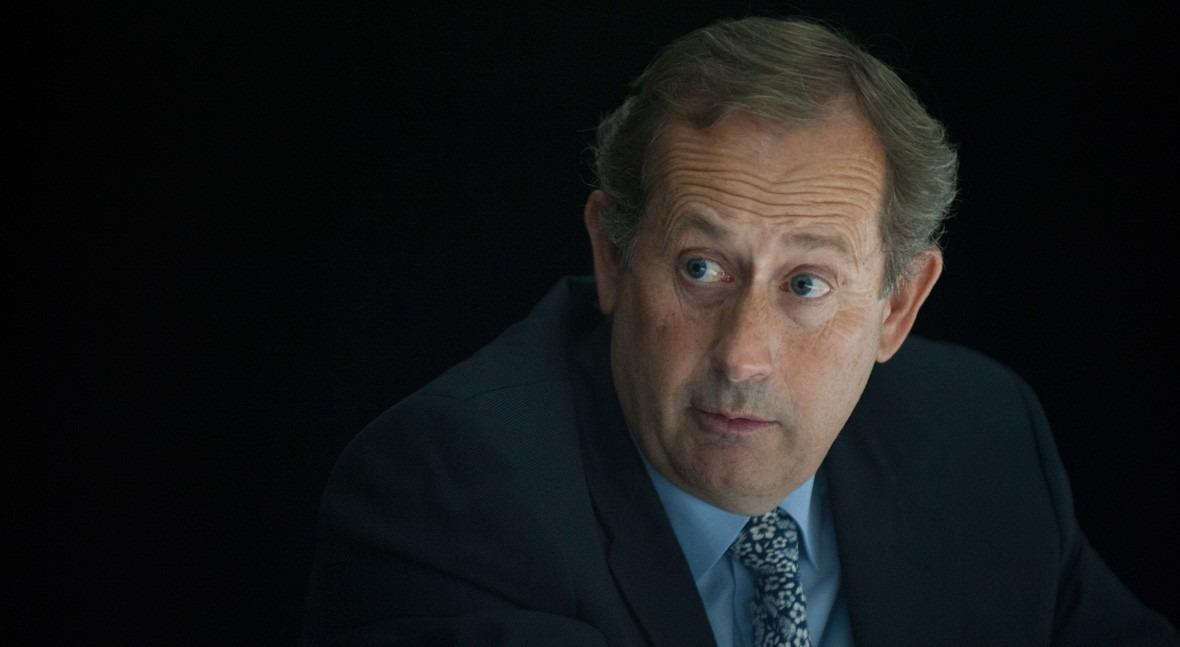 """Pedro Rodríguez: """" mayor reto sector agua es eliminar falsa discusión política"""""""