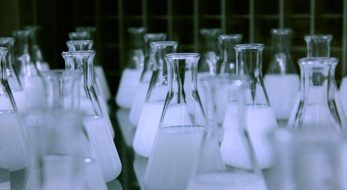 Políticas agua, investigación y gestión recursos hídricos