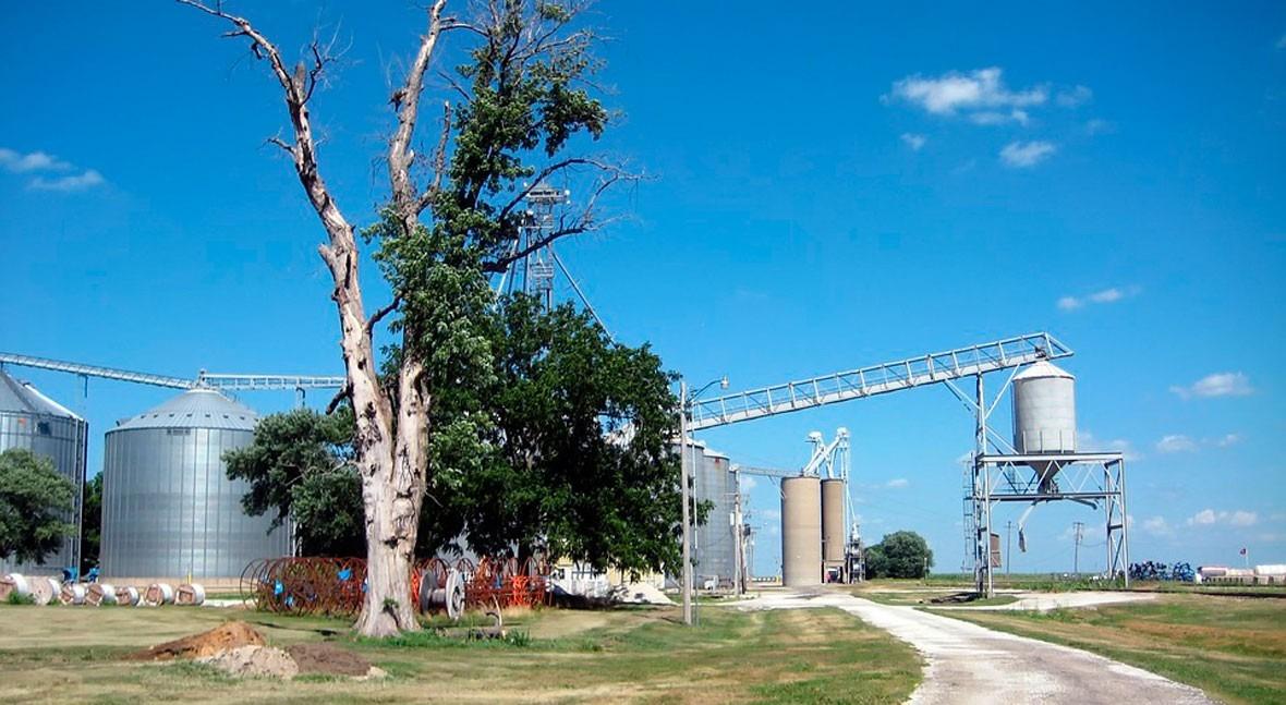 SUEZ Advanced Solutions se encargará mantenimiento pozos Steeleville, Illinois