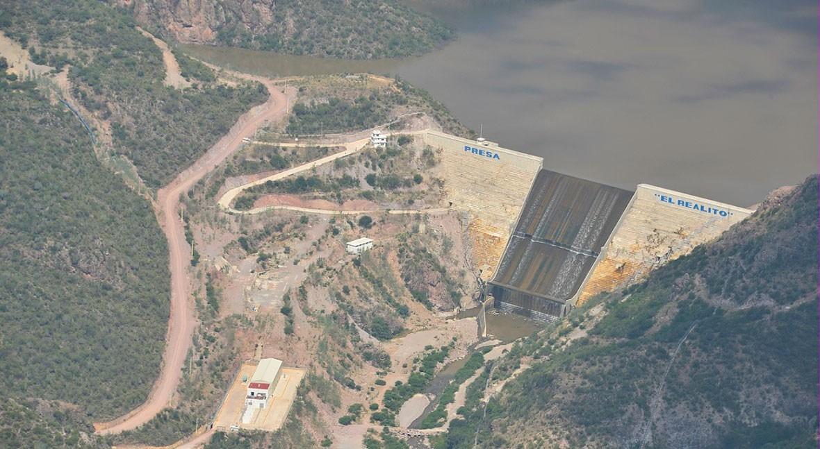 Día Interamericano Agua: reto 250.000 M euros colaboración público-privada