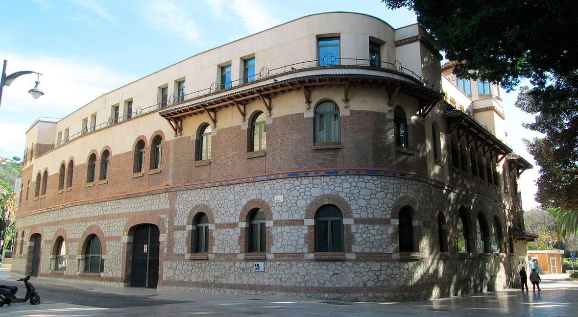 explotación intensiva reservas agua, debate Málaga