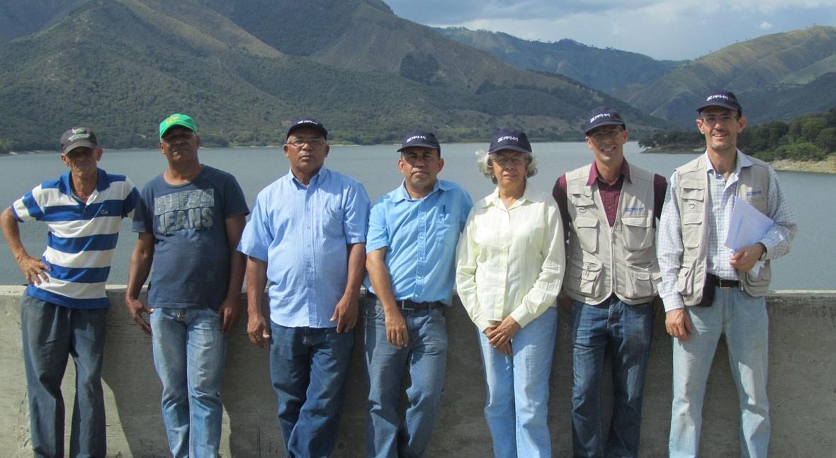 República Dominicana: paraíso que necesita gestión eficaz agua