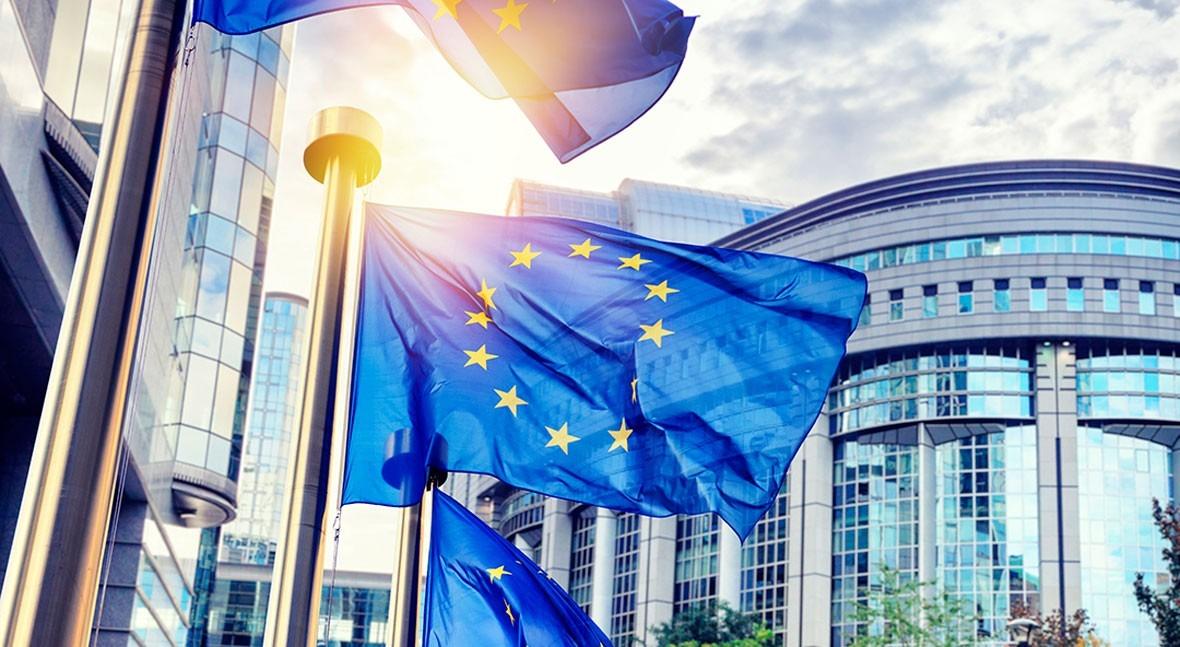 Reutilización agua Europa: regulación común