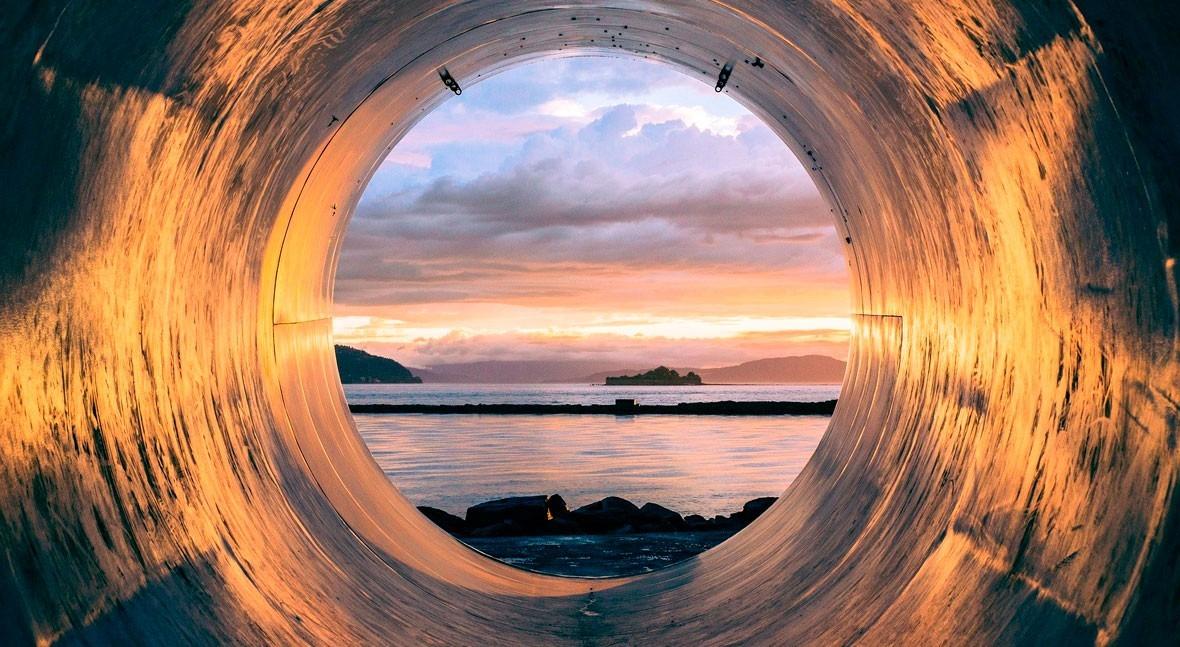 Reutilización aguas residuales España: realidad o deseo