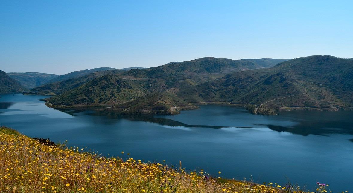 planificación hidrológica, imprescindible gestión agua