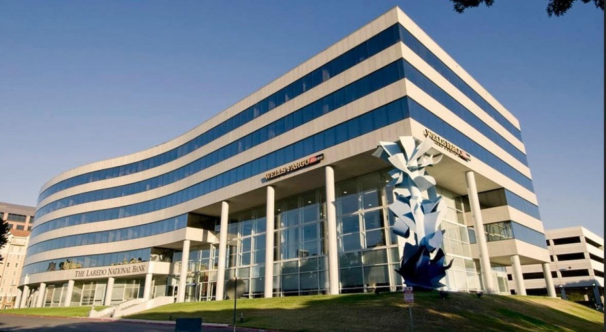 Abengoa inaugura nueva oficina San Antonio, Estados Unidos