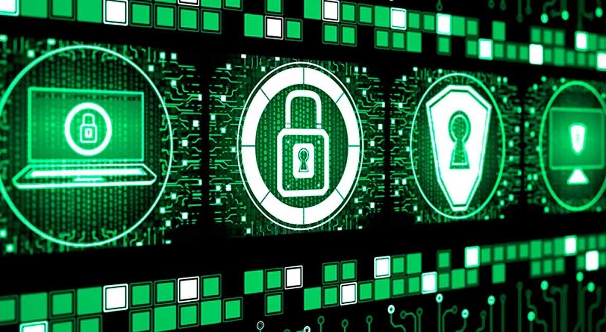 Schneider Electric colabora Nozomi Networks proteger infraestructura crítica
