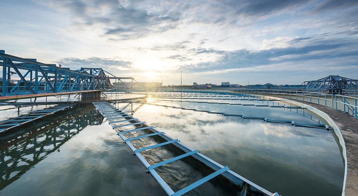 Schneider Electric, finalista Global Water Awards soluciones inteligentes