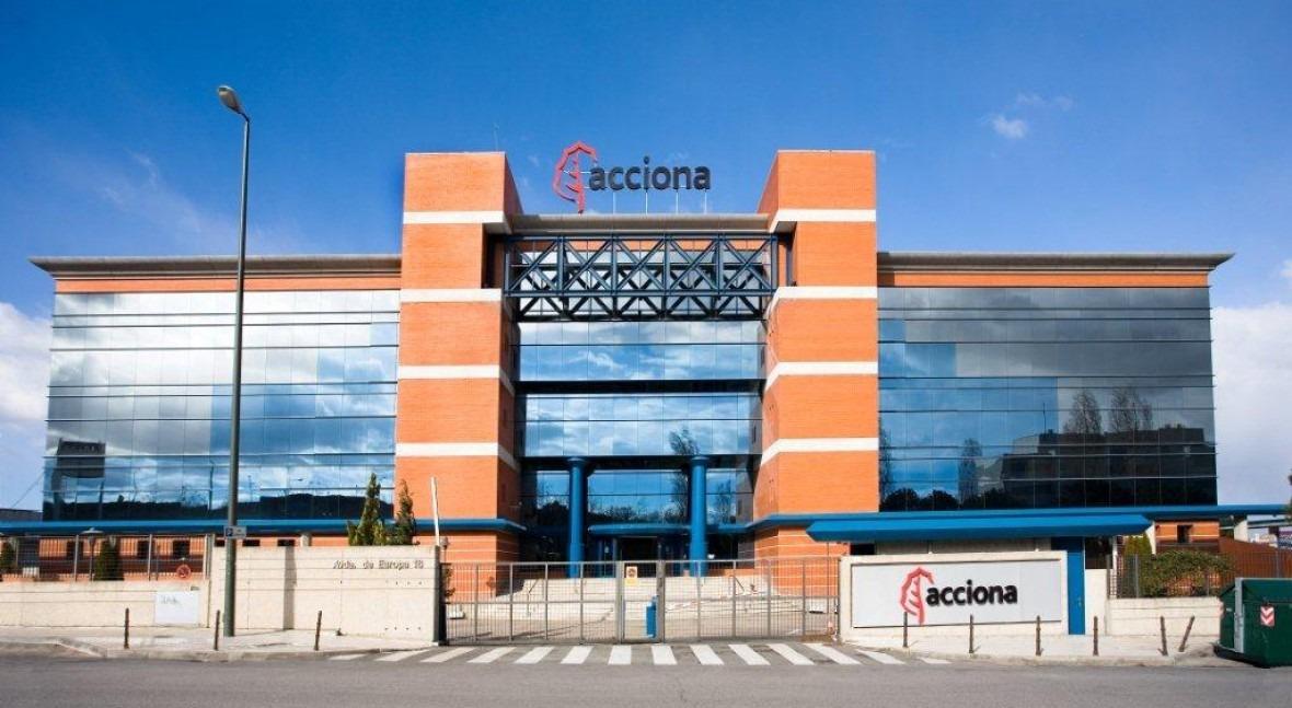 Acciona pide medidas cautelarísimas al TSJC no devolver ATLL indemnización