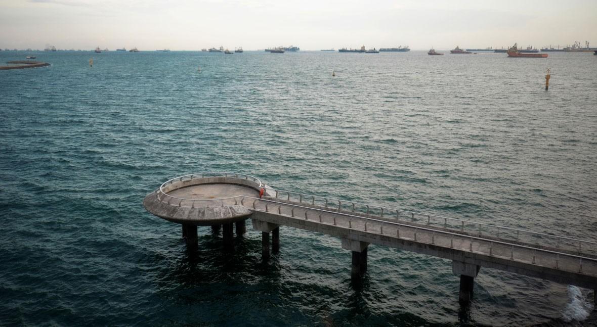 Singapur lanza varios retos buscar soluciones innovadoras sector agua