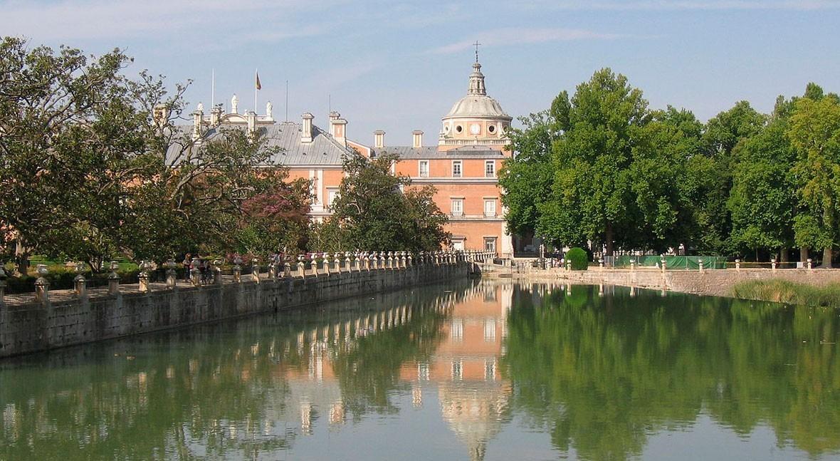 SUEZ Spain, restauración y renaturalización ríos