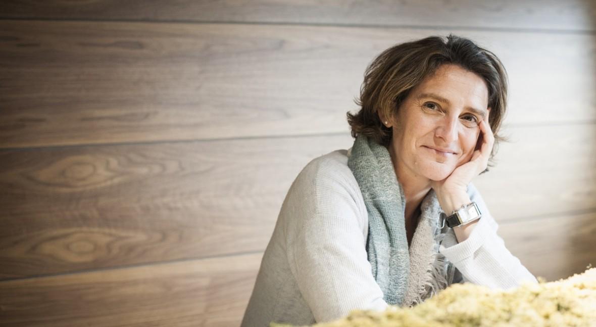 6 grandes desafíos que sector agua planteará Teresa Ribera