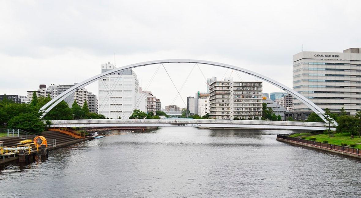 Japón impulsa desarrollo América Latina gracias bonos agua CAF