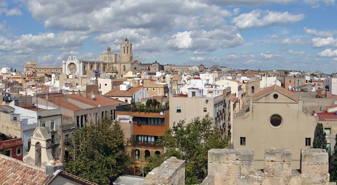 XXXIV Jornadas Técnicas AEAS se celebrarán días 24, 25 y 26 mayo 2017 Tarragona
