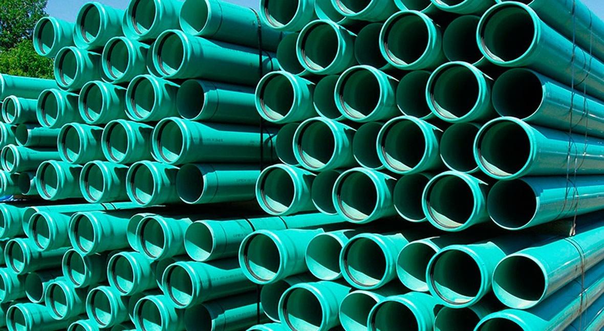 Canal destina 68,3 millones euros al mantenimiento 16.000 km tuberías