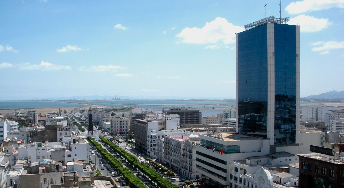 INCLAM se adjudica contrato 1,2 millones euros región Sud Este Mediterráneo
