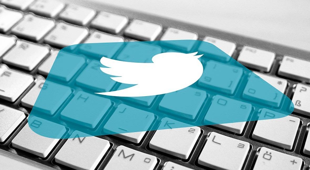 Hach Spain abre cuenta Twitter
