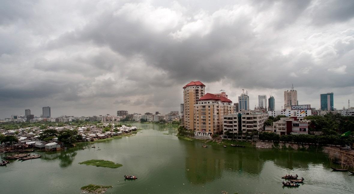 ¿ ciudad regenerativa es posible?