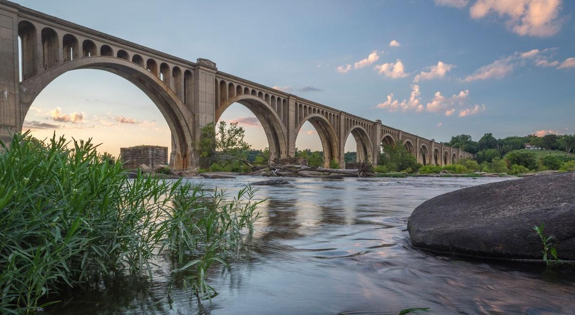 Nueva York, Massachusetts y Pennsylvania necesitan invertir 72.000 millones infraestructuras