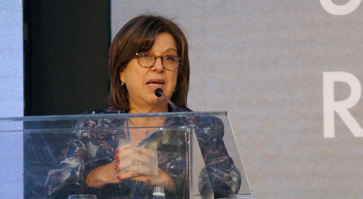 """"""" últimos 5 años, Costa Rica enfrentó sequía más severa últimos 75 años"""""""
