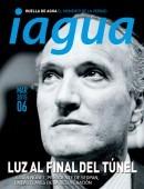 iAgua Magazine Nº 6