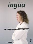 iAgua Magazine Nº 7
