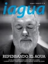 iAgua Magazine Nº 1