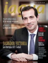 iAgua Magazine Nº 2