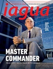 iAgua Magazine Nº 4