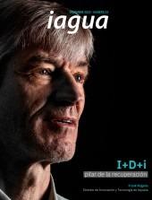 Portada iAgua Magazine