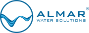 Almar Water Solutions