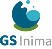 GS Inima Environment