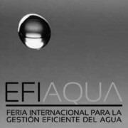 Efiaqua
