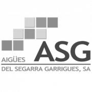 Aigües Segarra Garrigues