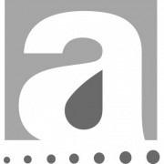 Agencia Catalana del Agua