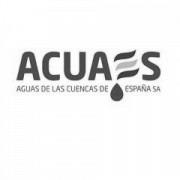 Acuaes