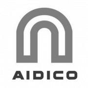 AIDICO