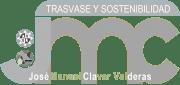 Cátedra Trasvase y sostenibilidad José Manuel Claver Valderas