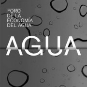 Foro de la Economía del Agua