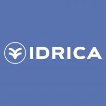 Idrica