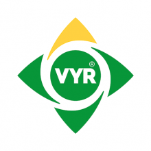 VYR S.A.