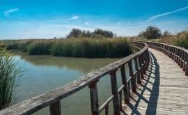 agua amor: Pueblos España sumergidos agua