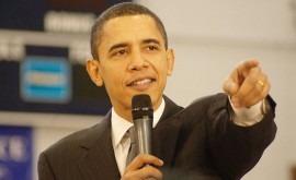 Obama visitará Luisiana evaluar daños causados inundaciones