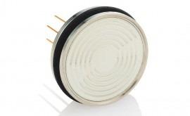 Transmisores presión piezo-resistivos KELLER aplicaciones OEM