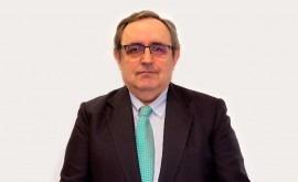 "Alfonso Andrés: ""Todas partidas destinadas inversión infraestructuras son insuficientes"""