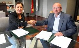 Gobierno Galicia destina 14 millones euros ampliación EDAR Rianxo