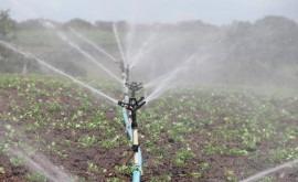 emisión derechos agua zonas agrícolas podría generar 13.400 millones dólares al año