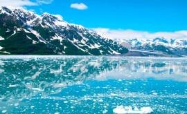 ¿Cómo responde agua temperaturas cambiantes?
